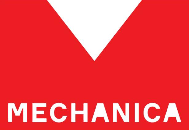 «Точная механика»
